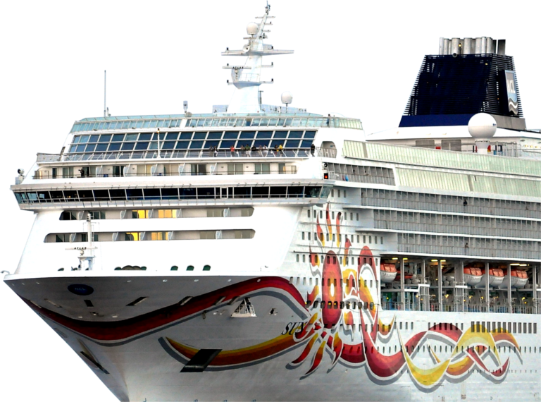 excursiones crucero abramar